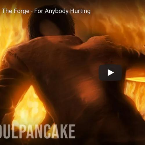 "La Forja (""The Forge"")"