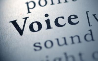 Bartolo busca su voz